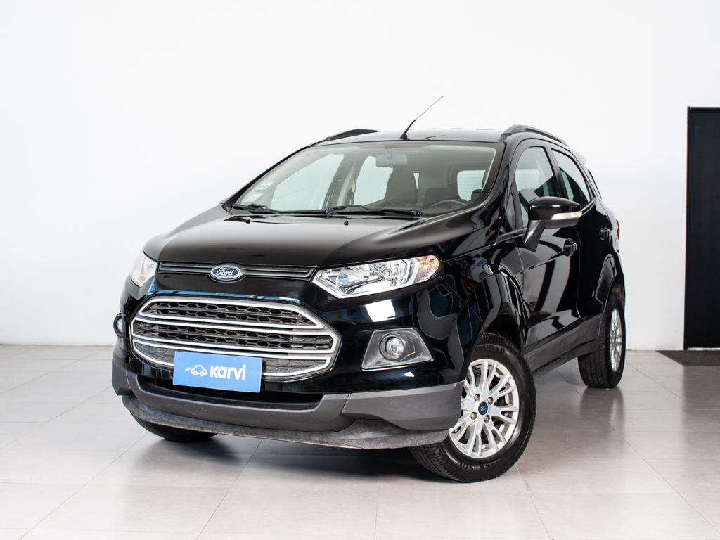 Ford Eco sport - 1.6 Se L/13